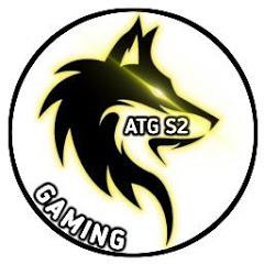 ATG S2