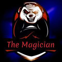 The Magician - PUBGM