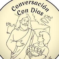 Conversación con Dios