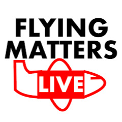 Flying Matters