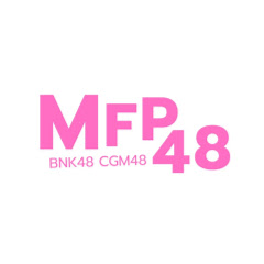 MFP48