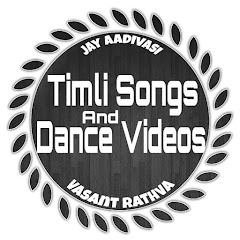 Timli Songs & Dance Videos