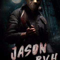 Jason pvh