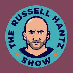 THE RUSSELL HANTZ SHOW
