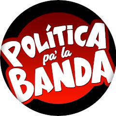 Politica Pa la Banda