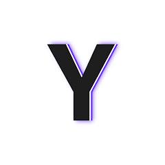 와이픽처스 Y Pictures