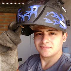 NoxuzBlog   Abraham Rodríguez