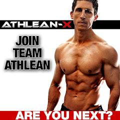 ATHLEAN-X™ Reviews