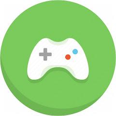 PVZ 2 Gameplay