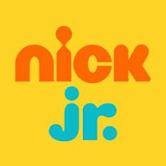 Nick Jr Bulgaria
