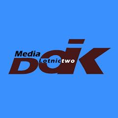 Dok Media Pesawat Terbang