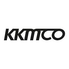 KK MCO