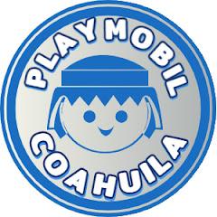 playmobil coahuila