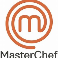 Masterchef All States