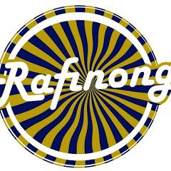 Rafinong