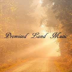 Promised Land Music