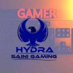 HYDRA SAINI GAMING