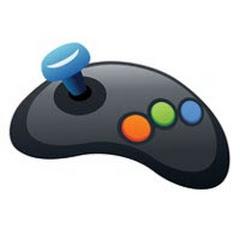 Net jogos online