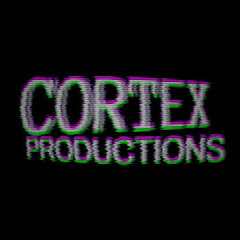 Cortex Productions