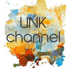LINK Channel