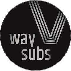 WayV Subs