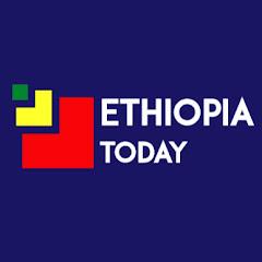 Ethiopia Today