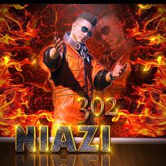 Niazi 302