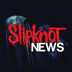 Slipknot News