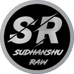 Sudhanshu Raw