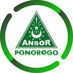 GP Ansor Ponorogo