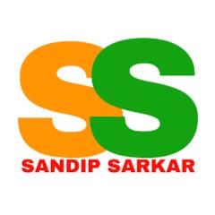 SANDIP SARKAR