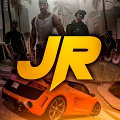 JR Gameplay