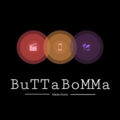 BuTTaBoMMa
