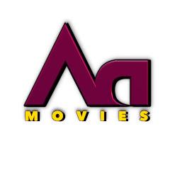 Aa Movies