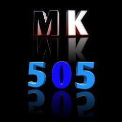 МК 505