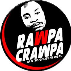 RAWPA CRAWPA