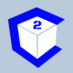 Cube RUST-2