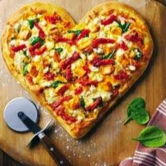 Cocinando con mi Amor