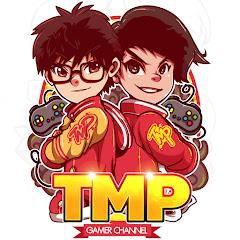 TMP TV