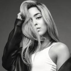 Jamie Li