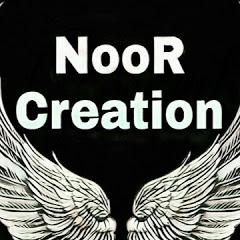 Noor Creation