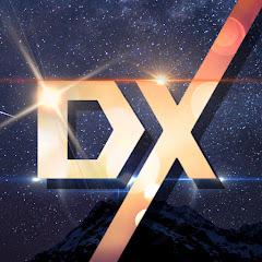 DaniEkx