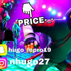 PRICE -_-