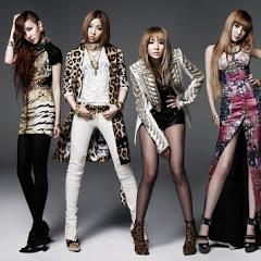 2NE1 - Topic