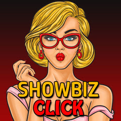 Showbiz Click