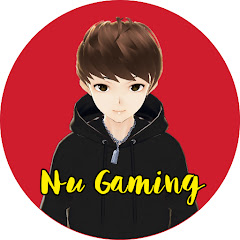 Nu Gaming