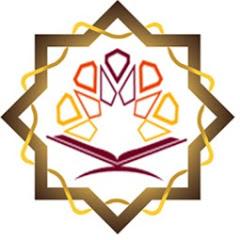 أفكار إسلامية - Islamic Ideas