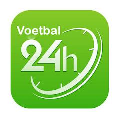 Voetbal 24h