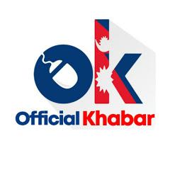 Official Khabar