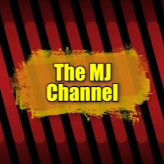 The MJ Channel